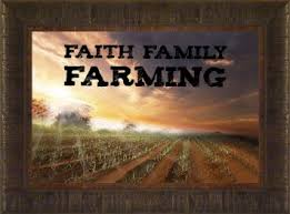 Image result for image of sayings about family and farming