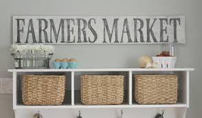 easy diy wooden sign this tutorial is very easy to follow diy wooden sign