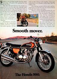 vintage honda motorcycle ads. Simple Vintage Motorcycle Ad  Things To Drive Pinterest Motorcycle Honda And  Motorcycles And Vintage Ads C