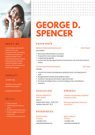 Entry 10 By Chiku789 For Design Resume Templates With Css Html