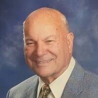 """Charles """"Bill"""" Shive (1935-2021) - Find A Grave Memorial"""