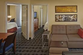 Bedroom Exquisite 2 Bedroom Suite Orlando And Hotel TownePlace UCF FL  Booking Com 2 Bedroom Suite