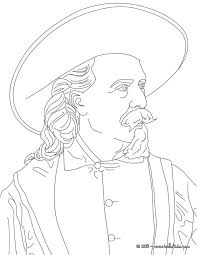 Small Picture 241 best History coloring sheets images on Pinterest Coloring