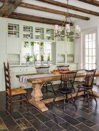 country style dining rooms. Dining Room Country Style Table Centerpieces \u2022 Tables Ideas Engaging Decorating Colors Color Schemes Rooms O