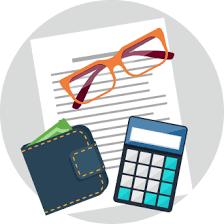 Бухгалтерский и налоговый учет в чем разница статья в Контур Школе Определение бухгалтерского и налогового учета и цель их применения