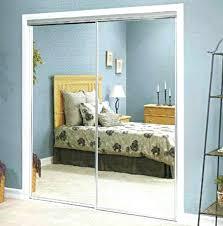 menards bifold closet doors medium size of 3 panel sliding closet doors sliding closet doors mirrored