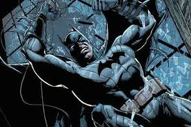 Image result for batman new 52