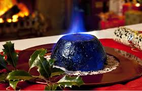 From cheery cupcakes to classic puddings, see. Stir Up Sunday Christmas Pudding And Cake Recipes Lovefood Com