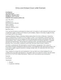 Business Development Manager Cover Letter Sample Business Cover Letter Samples Professional Business Cover Letter