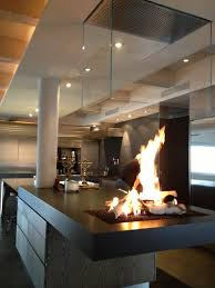 modern gas stoves. Econo-f Modern Gas Stoves N