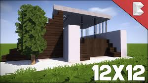 Small Picture Minecraft House Design All your house building ideas and designs