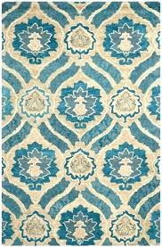 touch of class area rugs bird touch of class rugs on