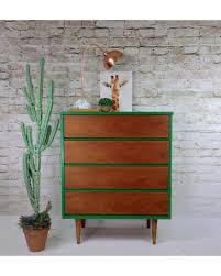 mid century modern furniture for sale. Simple Mid Mid Century Modern Furniture Dresser Vintage  Bohemian Bedroom Furniture Throughout For Sale U