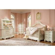 cheap nursery furniture sets nursery sets baby room sets toddler furniture grey nursery furniture sets 970x970