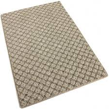 created fabricated indoor diamond pattern area rugs indoor area rug 6 x 9 and more sizes