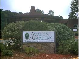 avalon gardens nursing home. Contemporary Home Avalon Gardens Hit With 11 Workplace Safety Violations A Smithtown Nursing  Facility  Throughout Nursing Home T