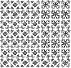 Fancy Patterns Mesmerizing Collection Of Free Transparent Patterns Fancy Download On UbiSafe