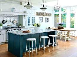kitchen island cart industrial. Kitchen Design Industrial Island Buy On Wheels Cart