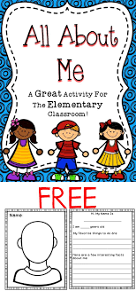Best 25  All about me activities ideas on Pinterest   All about me furthermore Back to School Books and a FREEBIE   Fun math activities  Fun math furthermore Fun Learning Printables for Kids also Baby orangutans catch a wheelbarrow to tree climbing school   Baby together with  likewise Worksheet Wednesday  School Time Matching   Paging Supermom besides  in addition Best 25  Pre k worksheets ideas on Pinterest   Preschool additionally Best 25  Beginning of kindergarten ideas on Pinterest besides Wel e to School Pack for Preschool   Kindergarten   Kindergarten as well . on fun first day of school kindergarten worksheets