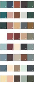 behr porch paint house paint colors palette behr premium porch patio floor paint review