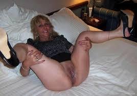 Cum flooding mature women pics