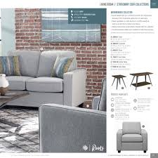 view living room catalog as pdf