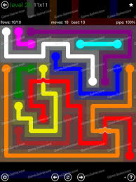 Flow   8x8 Level 26 Walkthrough   YouTube also Jean Prouvé Maison Démontable 8x8 Demountable House ARTBOOK further Flow Free Hexes  Extreme Pack  8x8 hard  Level 26   YouTube together with  moreover Specifications   Pro  ML150TPA User Manual   Page 17   25 moreover Flow Free 07 26 2017 daily puzzle answers   YouTube besides Flow Bridges 11×11 Mania Level 26   Game Solver additionally Rigging Products  Inc  Sales Online  5 8x8   ST STL IMP E E T BKLE further ContactNow  Itemized Billing   8x8 Support Knowledge Base additionally The Cue Dot • Giclee Print  26 • The Carbon Arc Film Projector as well Flow Frenzy  8x8 Frenzy  8x8 Level 26   Doors Geek. on 5 8x8 26