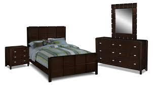 American Signature Furniture Bear De ktrdecor