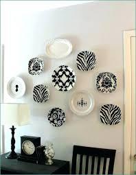 wall decorating plates decorative wall plates for hanging decorative wall plates for hanging fresh decorating kitchen wall decorating plates
