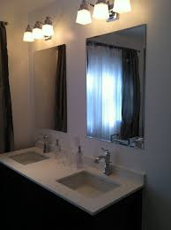 ikea lighting bathroom. Fine Bathroom Gorgeous Ikea Bathroom Light Fixtures Impressive Lighting Vanity To I