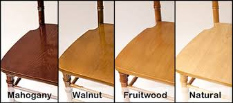 what color is mahogany furniture. chivari chair wood finishes what color is mahogany furniture r