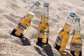 Kenny Chesney Corona Light Tour Find Your Branding Beach How Corona Won With Strategic