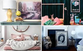 Best Interior Design Blogs Uk The Amara Interior Blog Awards 2017 Which Diy Interiors