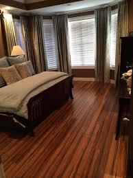bamboo flooring costco golden strand bamboo flooring reviews and golden strand bamboo flooring at wellmade golden bamboo flooring