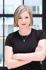 Hearst Careers Power Moves Hearst Magazines Names Cco Shopbop Appoints