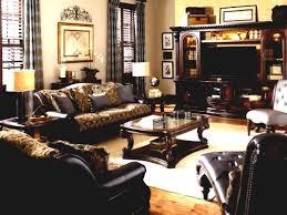 Fascinating Fresh Traditional Living Room Sets Furniture Best Home