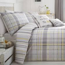 74 most terrific grey quilt cover blue duvet cover plain grey bedding duvet covers canada gray comforter genius