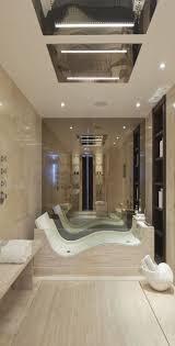 Luxury Bath Design The Defining Design Elements Of Luxury Bathrooms