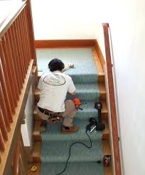 rug cleaning portland rugs custom area rugs rugs carpet cleaning south portland maine