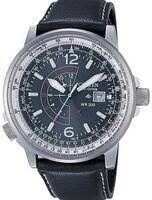 citizen watches eco drive chronograph aqualand titanium watches nighthawk pilot s