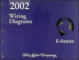 wiring diagram zeppy io 2002 ford econoline wiring diagram manual e150 e250 e350 e450 550 van club wagon