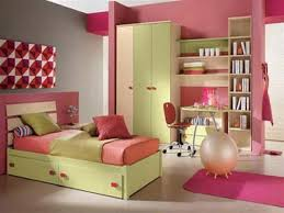 Full Size Of Living Room:beautiful Kids Bedroom Wall Collection Also  Enchanting Light Pink Colour ...