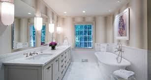 bathroom remodeling charlotte. Contemporary Bathroom Colville Bathroom Remodel And Remodeling Charlotte Alair Homes