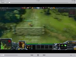 game cheats dota 2 defense of the ancient warcraft 3 edition