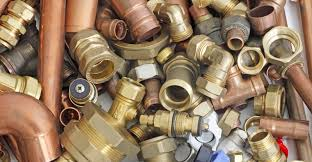 14 Types of Plumbing and Pipe Fittings - Names and Pictures | Water Heater  Hub
