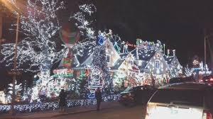 home decor trim a home christmas decorations decor color ideas