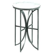 small black round table antique round end table interesting wooden black round end table glass side
