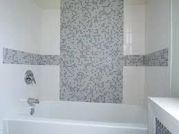 mosaic tile designs. Mosaic Tile Bathroom Designs. Tiles : Gray Design Grey Designs