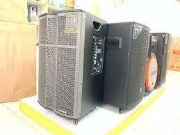 Mua loa vali kéo công suất 1000W loại nào tốt?   by Thuận Nguyễn
