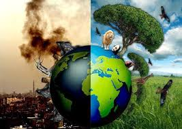 satire essays on global warming help writing bio s the definition of satire according boutique de satire essays global warming brets qualit suprieurs persuasive essay global warming from the